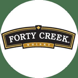 Forty Creek