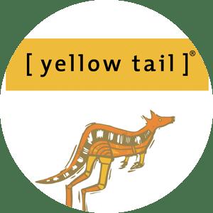 [ yellow tail ]
